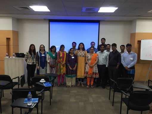 session-on-careers-opportunities (2)