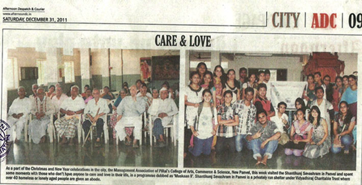 care-love