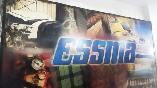 essma-textile
