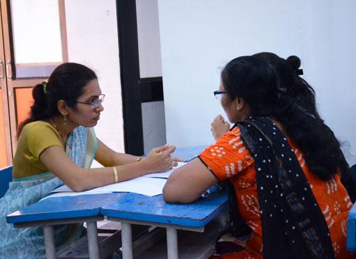 parent-teacher-meeting (1)