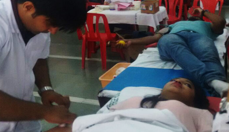 Blood-Donation-Camp-3