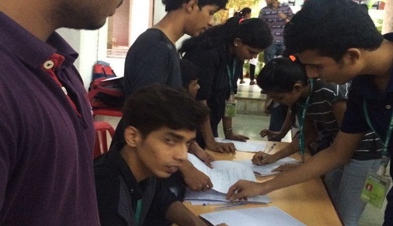 Enrollment-Camp-for-Electoral-Roll-2