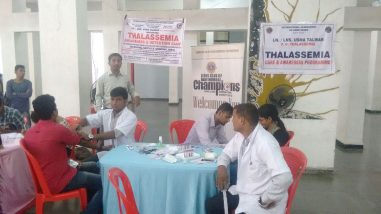 Thalessemia-Camp-1