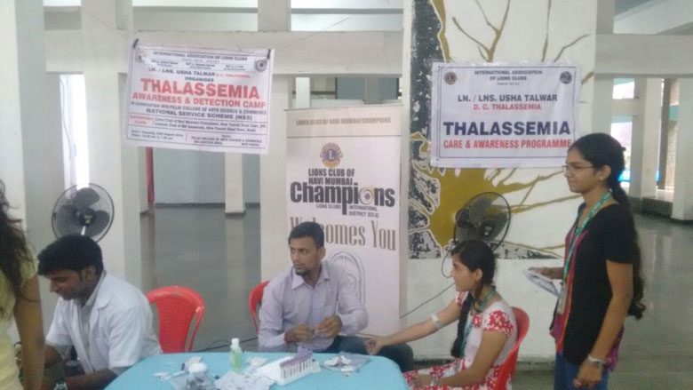 Thalessemia-Camp-4