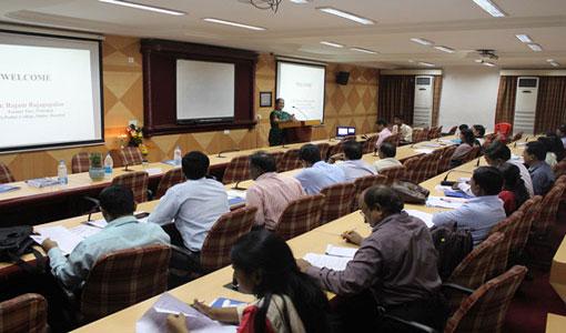 economics-workshop (2)