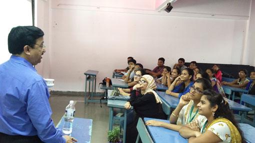 economics-guidance-session-2