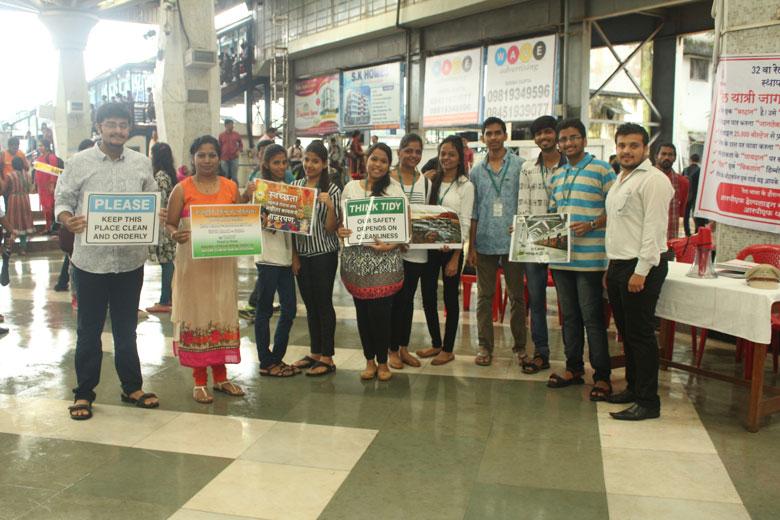 indian-railway-swachhata-saptah-1