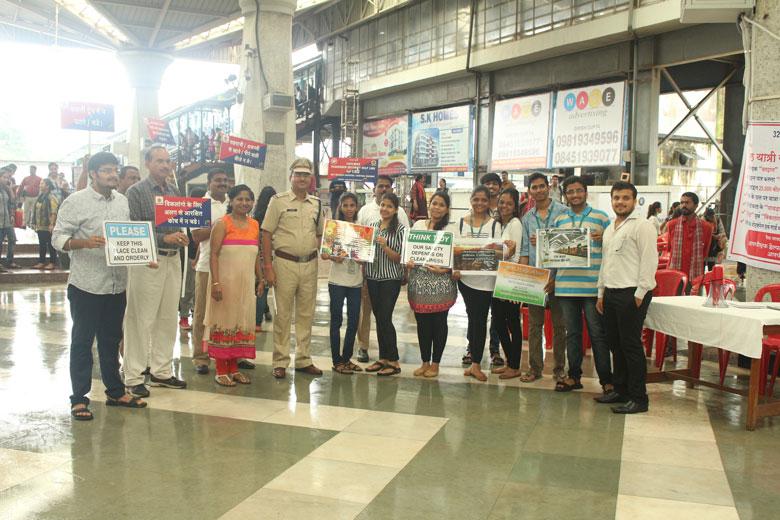 indian-railway-swachhata-saptah-2