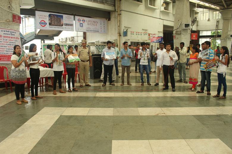 indian-railway-swachhata-saptah-3