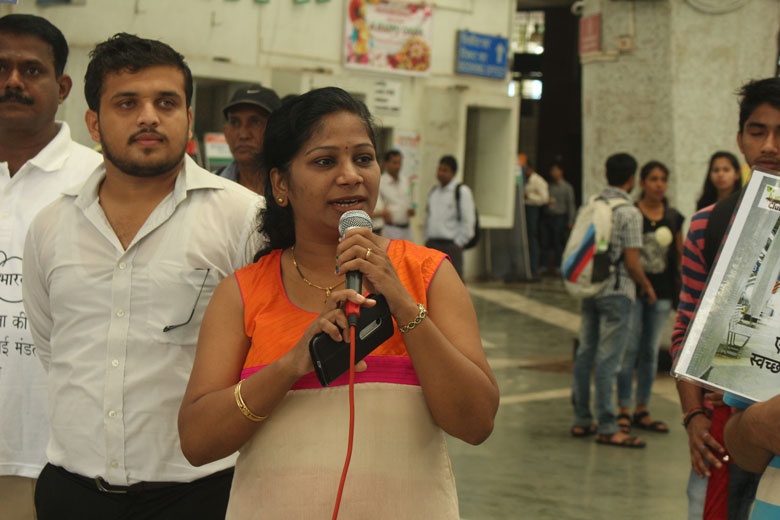 indian-railway-swachhata-saptah-5