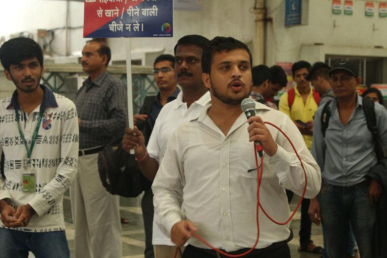 indian-railway-swachhata-saptah-7