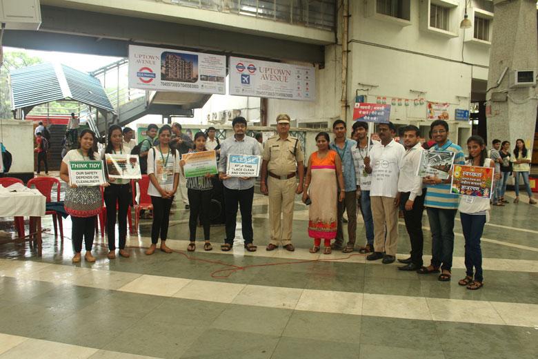 indian-railway-swachhata-saptah-8