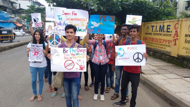 peace-non-violence-rally-1