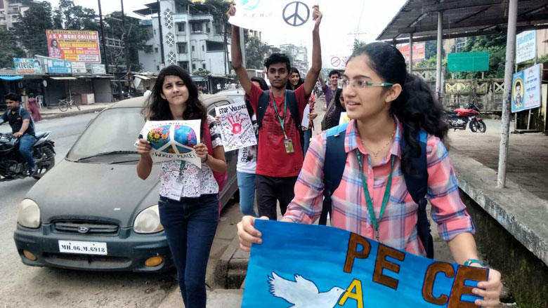 peace-non-violence-rally-2