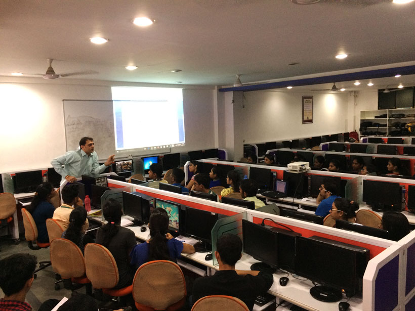 expert-guidance-session-11