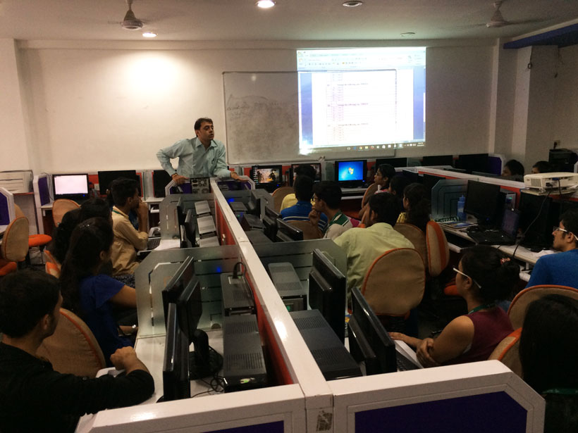 expert-guidance-session-9