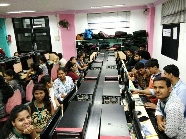 workshop-on-software-4