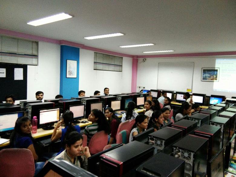 workshop-on-software-5