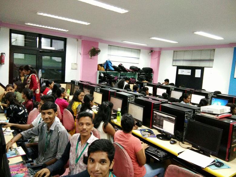 workshop-on-software-6