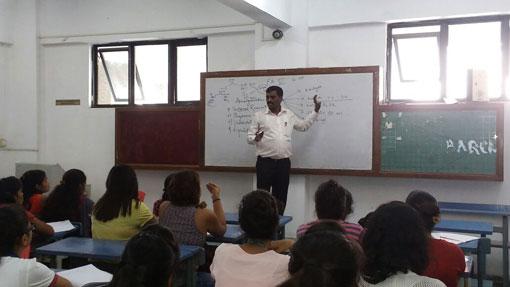 guest-lecture-financial-management-1