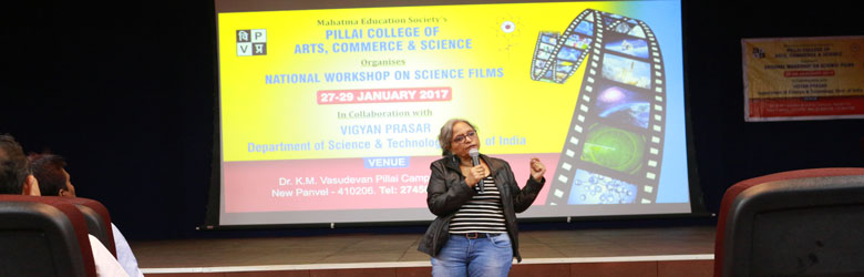 national-film-workshop-2