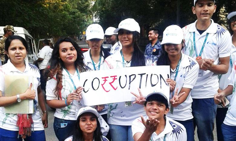 Anti-corruption-Street-play-2