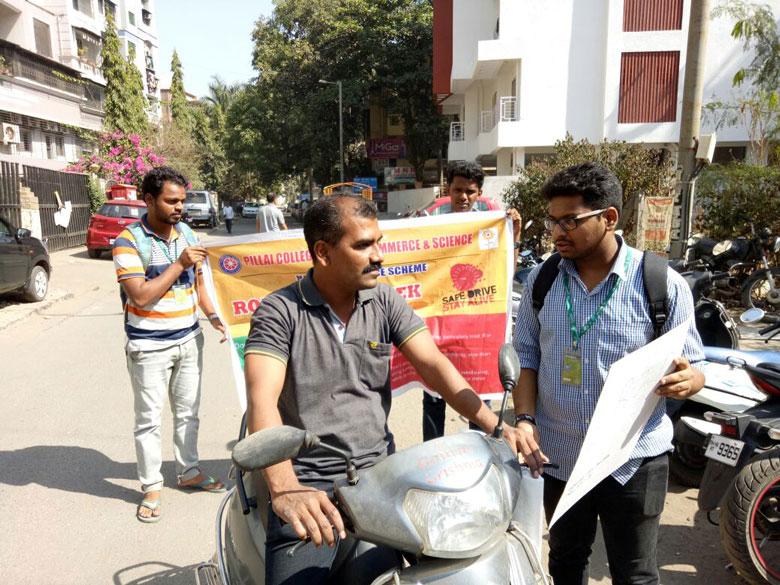 Road-Safety-Week (2)