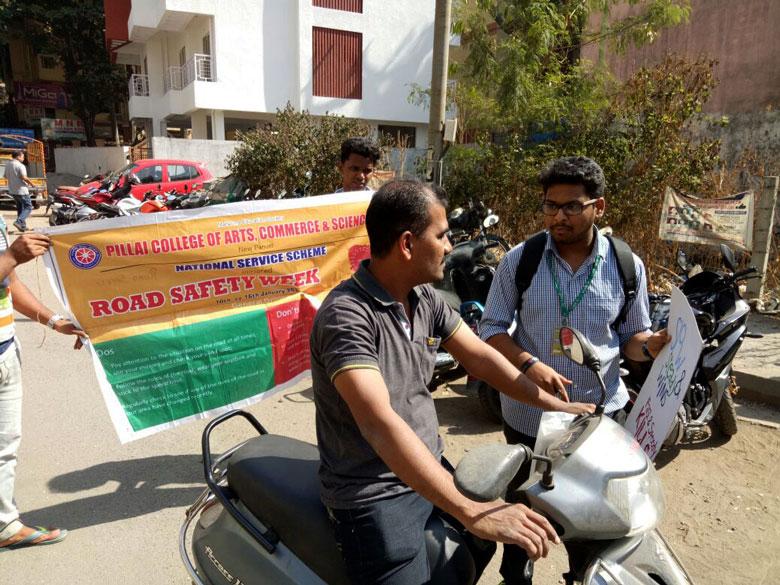 Road-Safety-Week (3)
