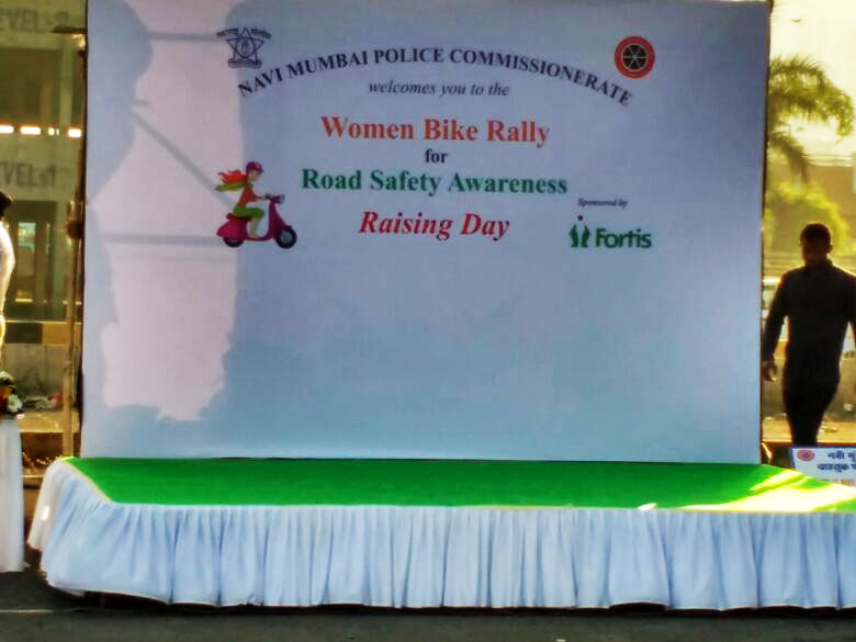 Womens-Bike-Rally (1)