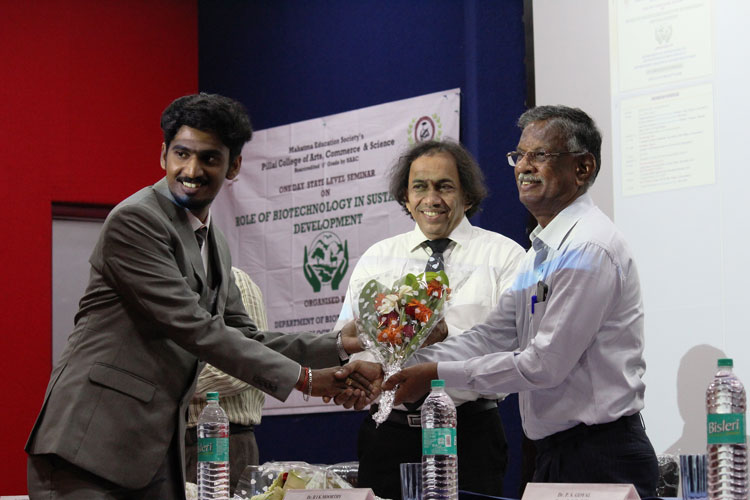 seminar-role-of-biotechnology (5)