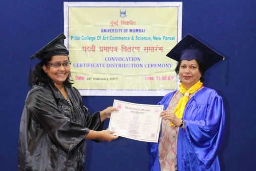 convocation-ceremony-2016 (11)