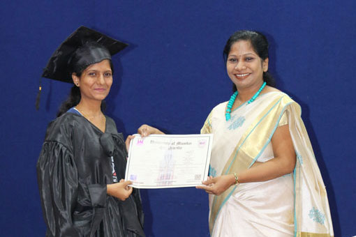 convocation-ceremony-2016 (4)