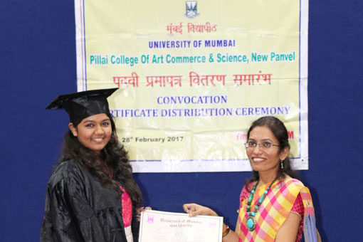 convocation-ceremony-2016 (6)