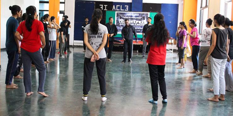 self-defence-programme (1)