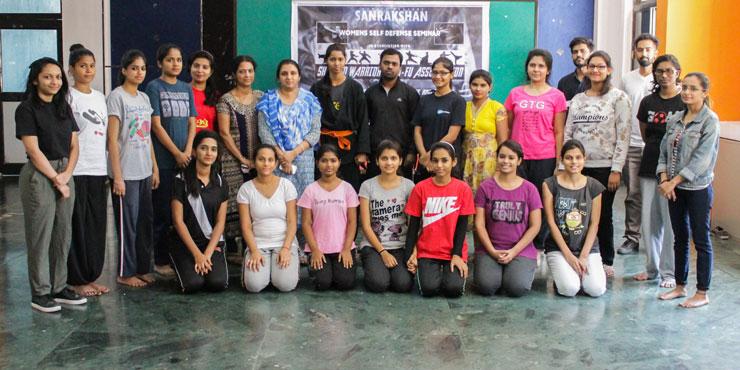self-defence-programme (3)