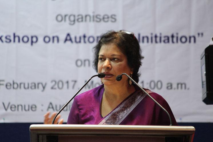 workshop-on-autonomy-initiation (10)