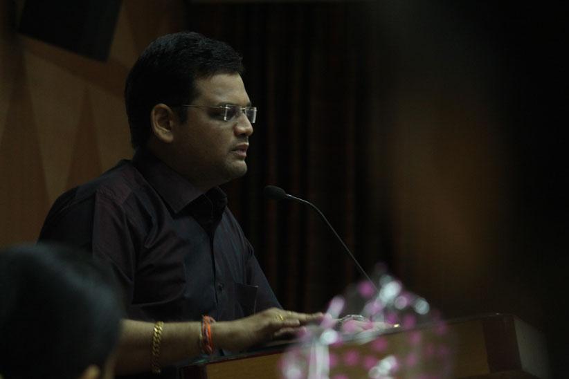 marathi-bhasha-gaurav-din (14)