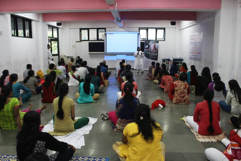 yogasession (3)