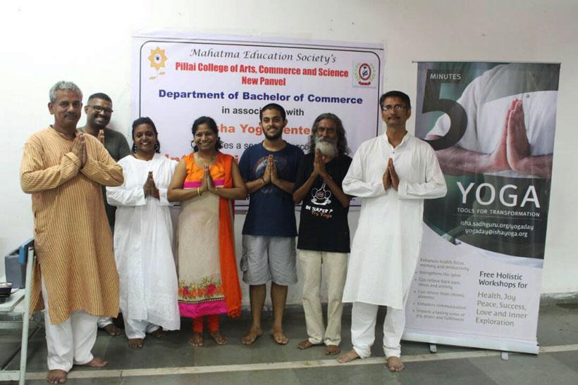 yogasession (5)
