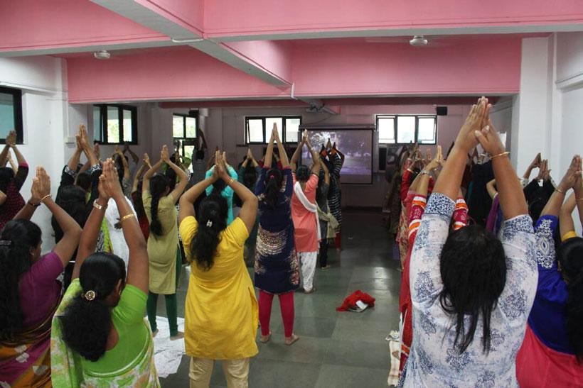 yogasession (6)