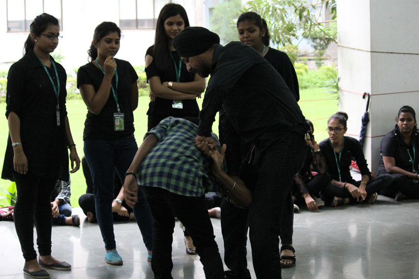 Self-defence-Training-Programme (2)