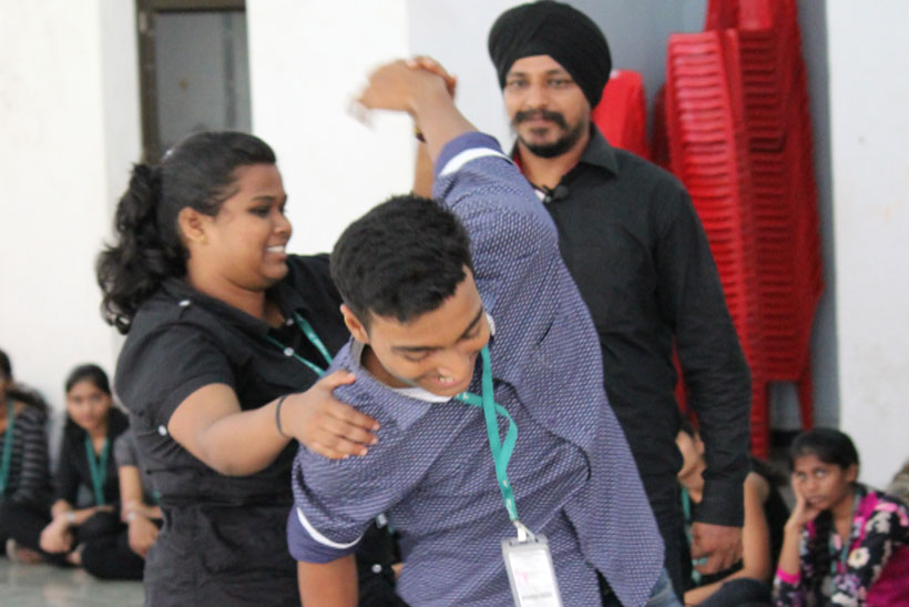 Self-defence-Training-Programme (5)