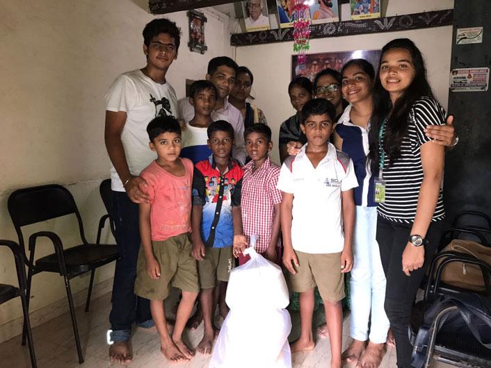 Visit-to-Vanwasi-Kalyan-Ashram (1)