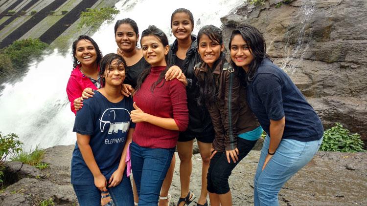Field-Trips-to-Bhandardhara-Raigad (2)
