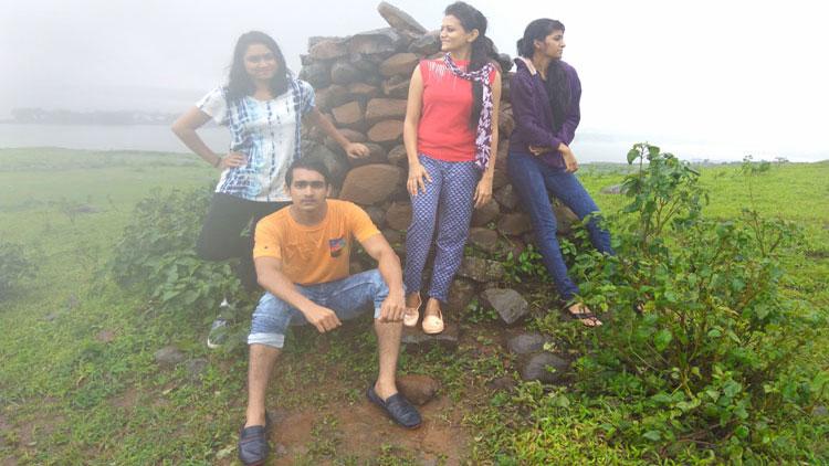 Field-Trips-to-Bhandardhara-Raigad (3)