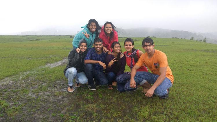Field-Trips-to-Bhandardhara-Raigad (4)