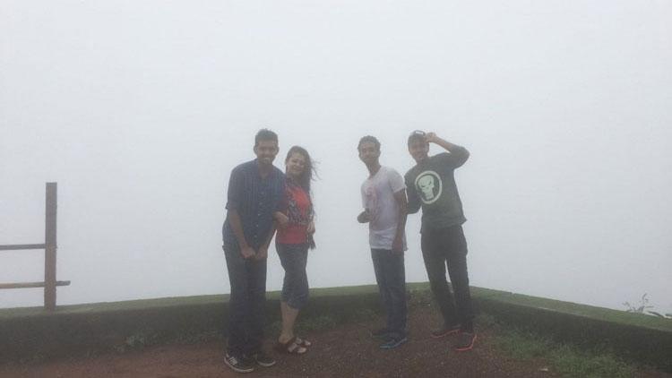 Field-Trips-to-Bhandardhara-Raigad (6)