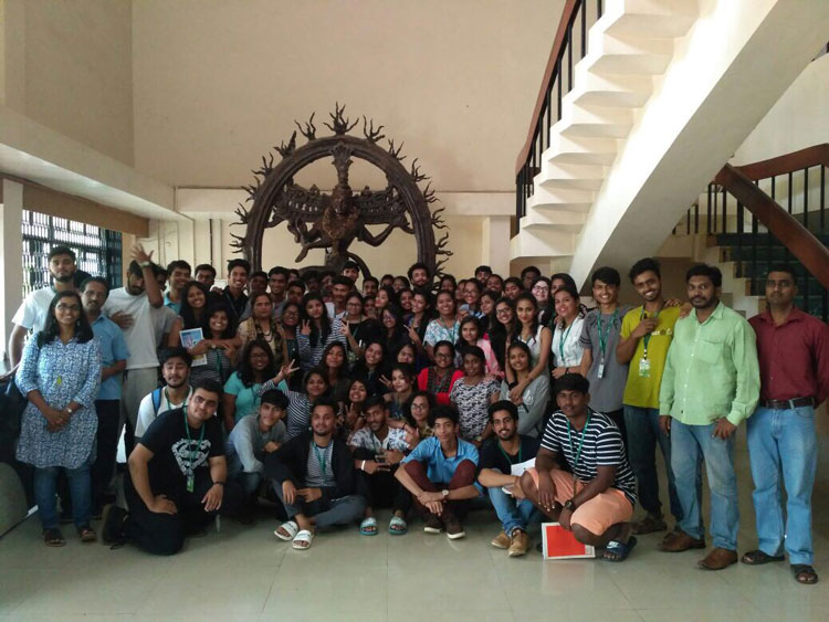 IV-to-Pune (4)