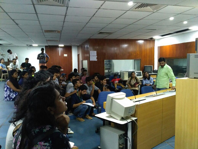 IV-to-Pune (5)