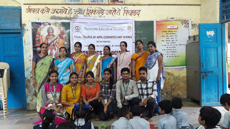 Social-Activity-on-Hygiene-Campaign (1)